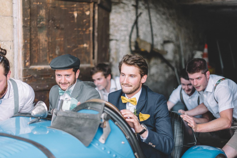 Photographe mariage grenoble fontainebleau