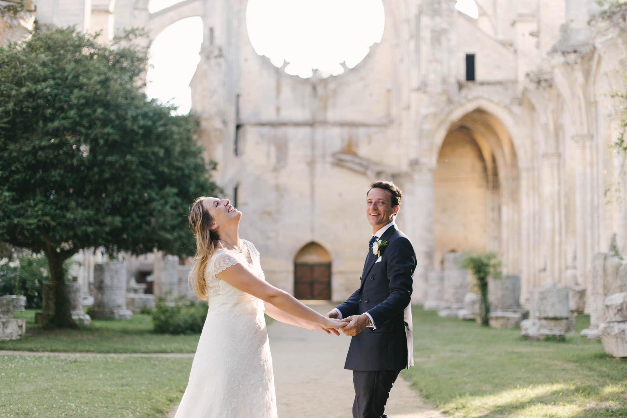 Lisebery-photographe-mariage-famille-grenoble-fontainebleau