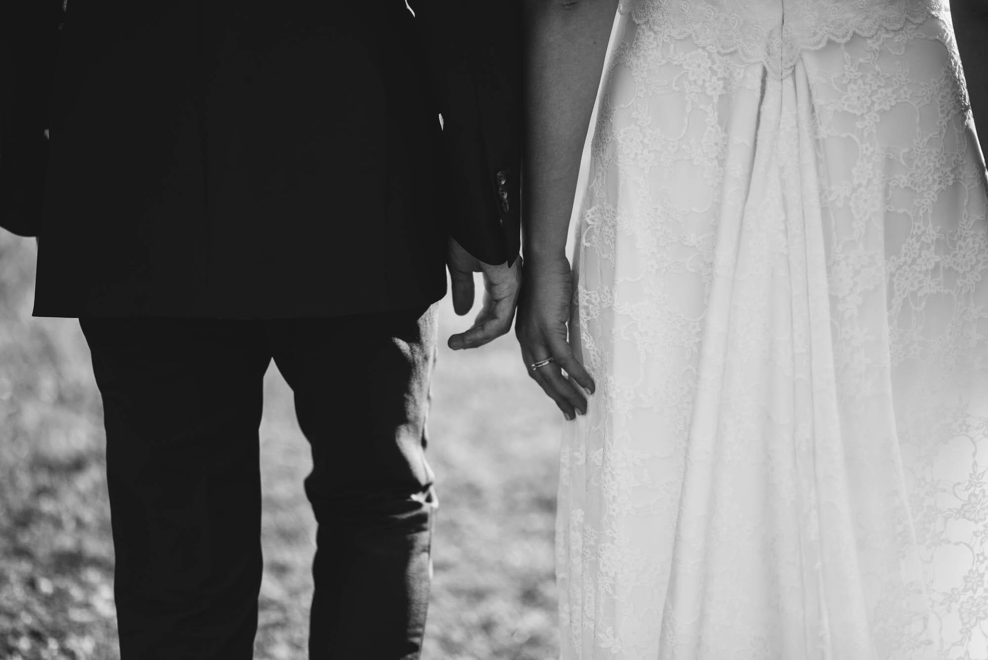 Lisebery photographe mariage famille grenoble fontainebleau
