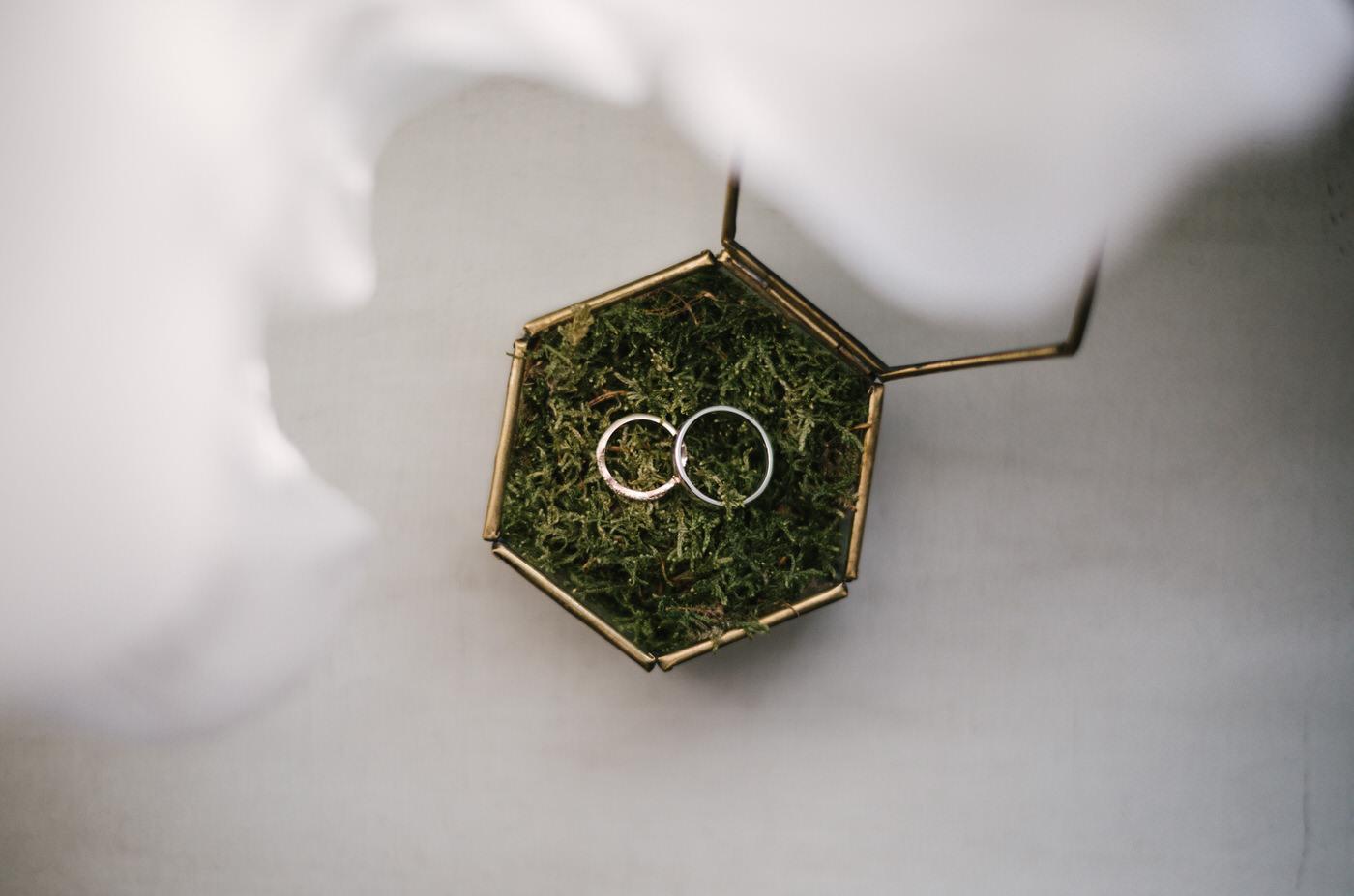Photographe mariage grenoble fontainebleau nature montagne guinguette