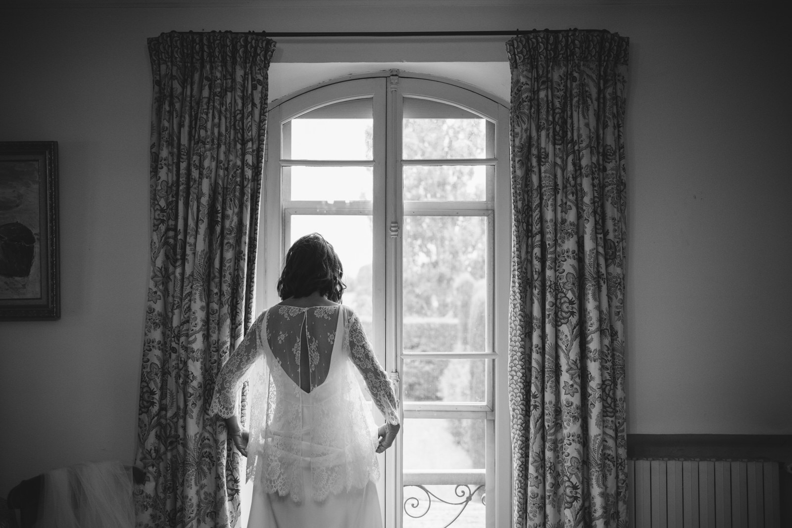 Lisebery photographe mariage famille entreprise grenoble lyon annecy chambery