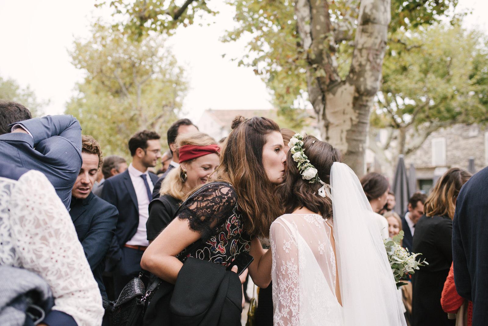 Lisebery photographe mariage famille grossesse entreprise grenoble lyon annecy chambery