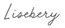 Lisebery Photographe Grenoble -