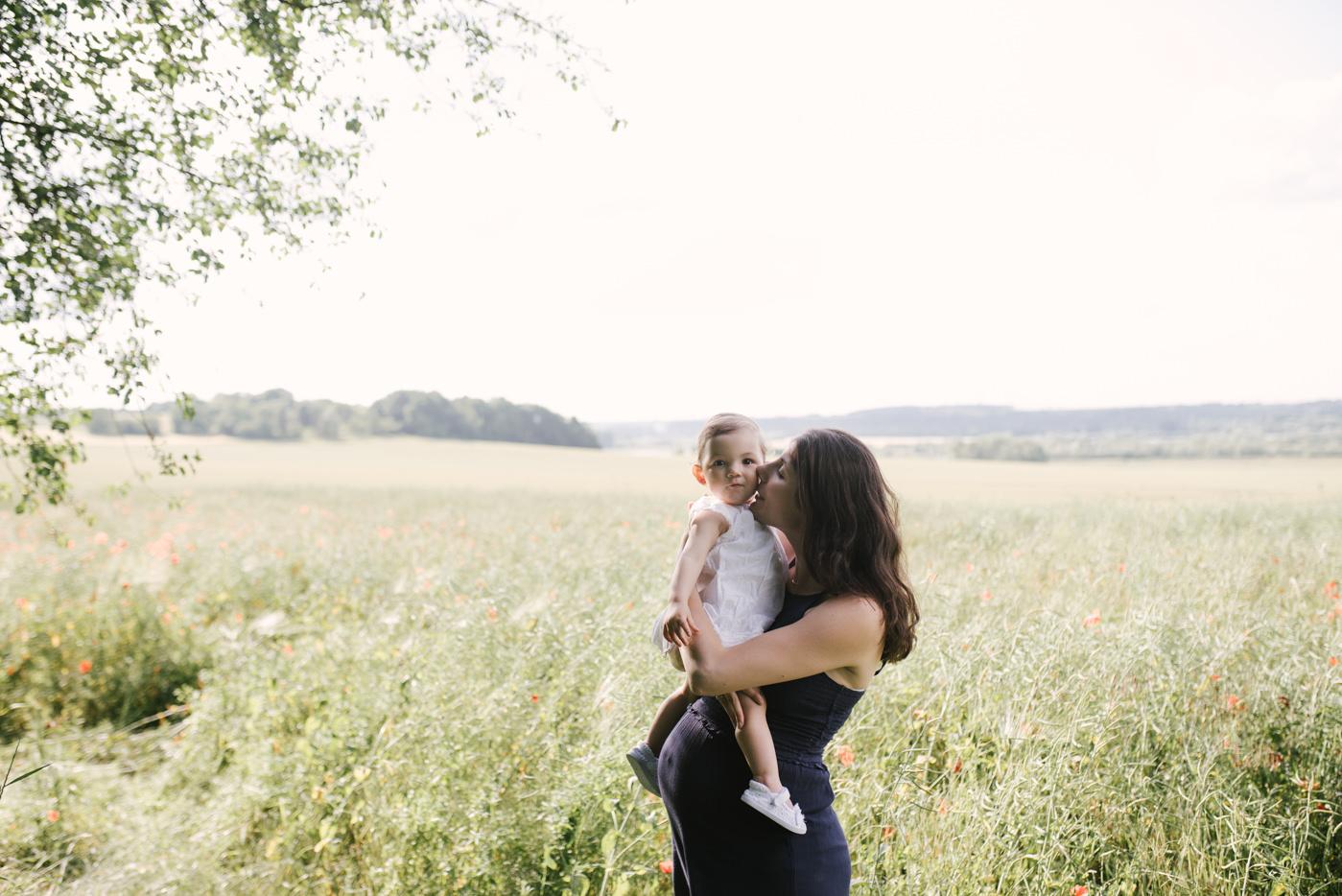 Lisebery photographe mariage famille isere grenoble