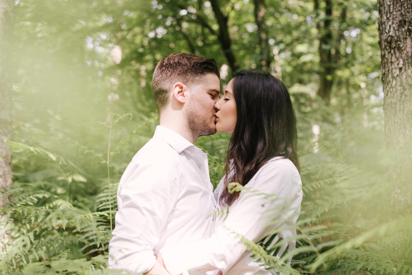 Lisebery-photographe-mariage-famille-isere