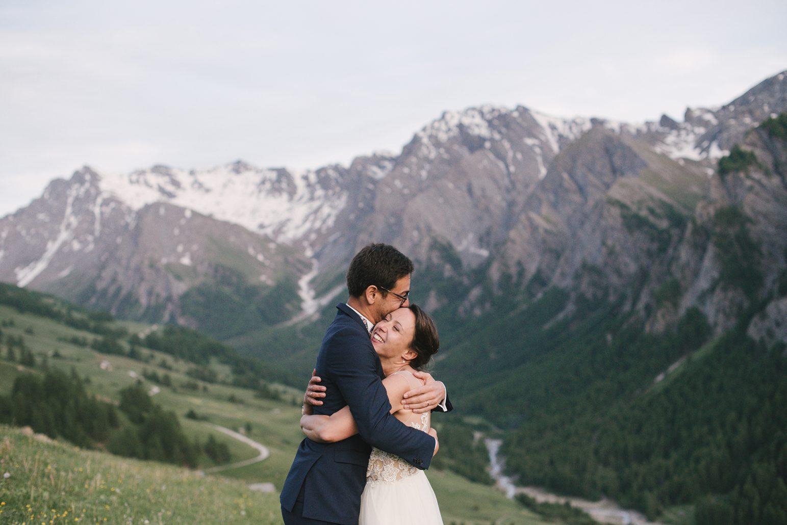 slider-photographe-mariage-grenoble-lyon (2)
