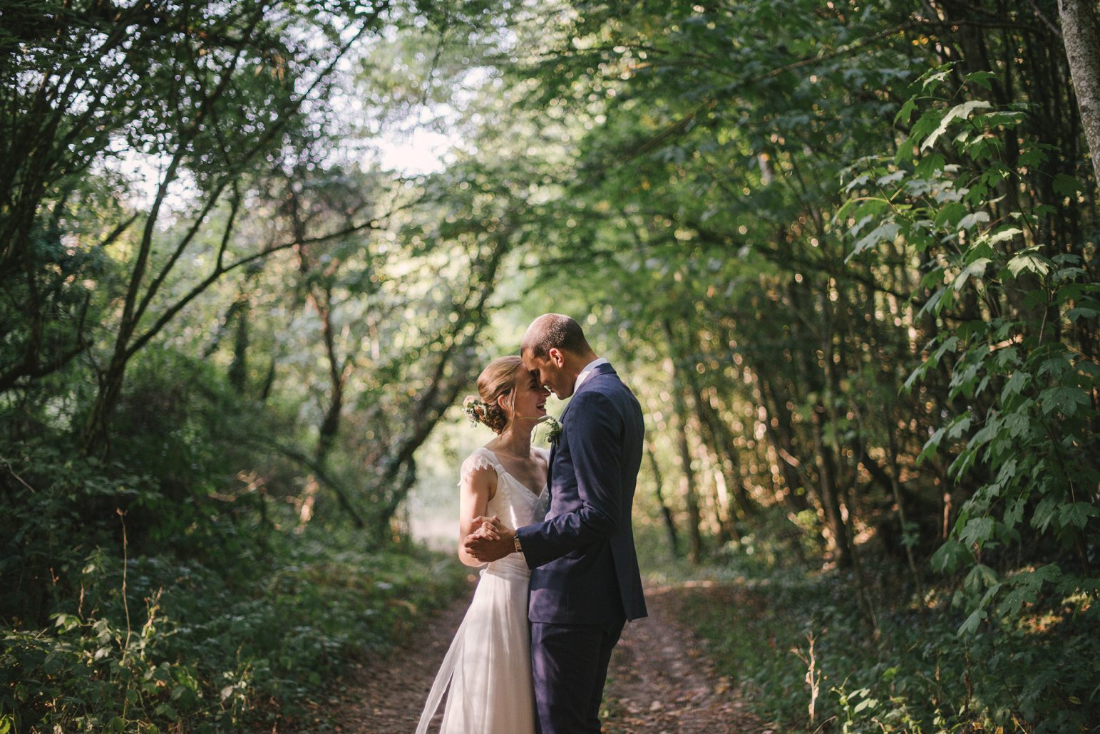 Slider accueil photographe famille seances photos mariage grossesse grenoble lyon annecy chambery