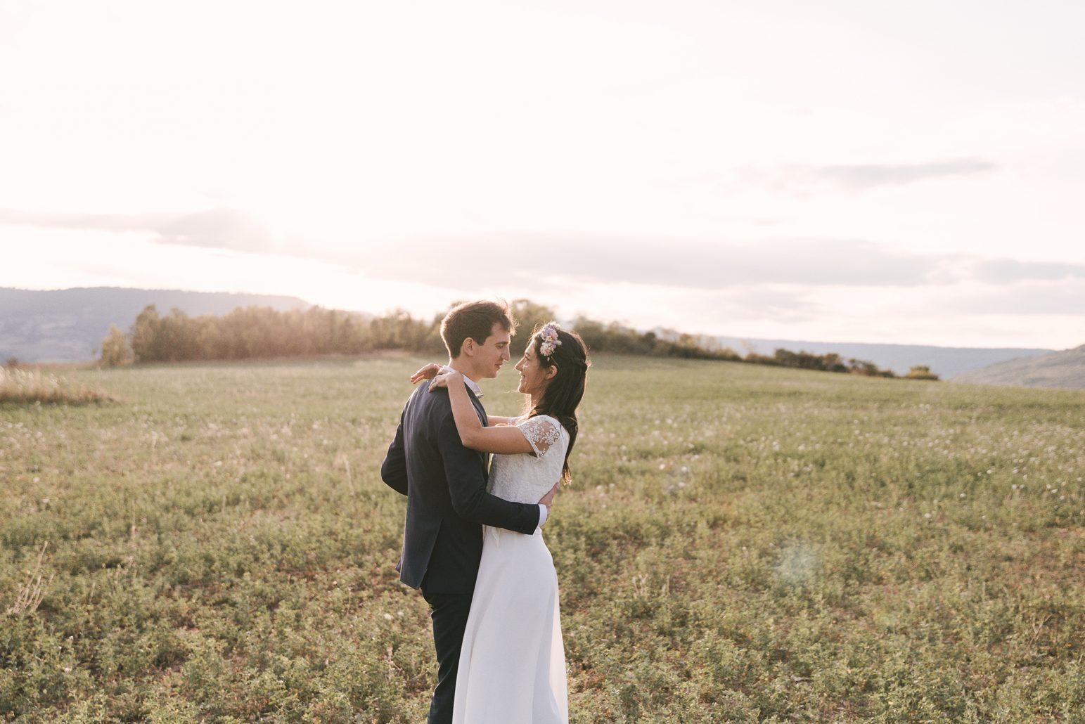 slider-photographe-mariage-grenoble-lyon (5)
