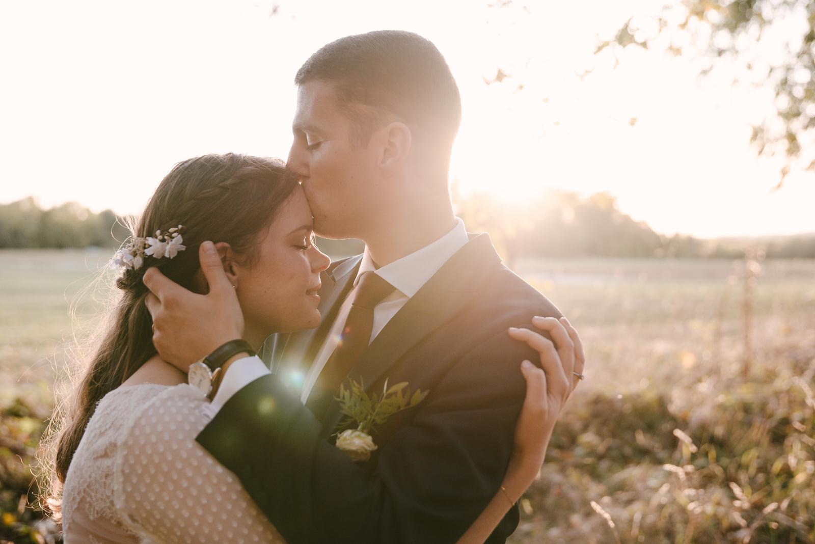 Lisebery photographe mariage famille isere grenoble fontainebleau domaine d'orgival