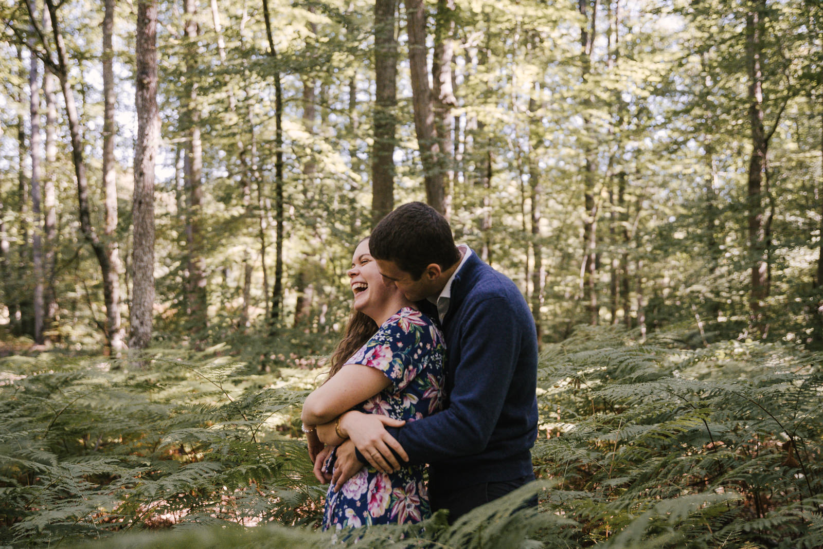 Lisebery photographe mariage famille isere grenoble fontainebleau engagement