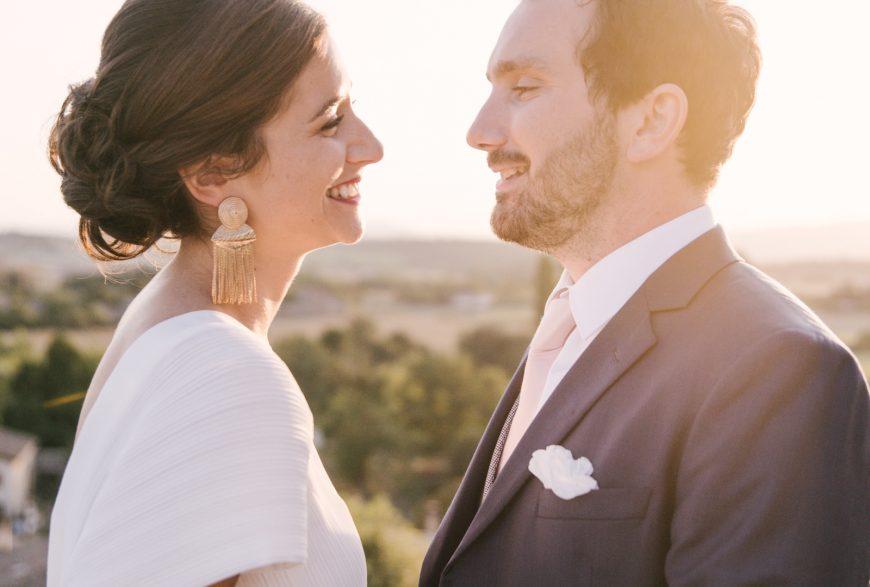 Lisebery photographe mariage famille isere grenoble drome