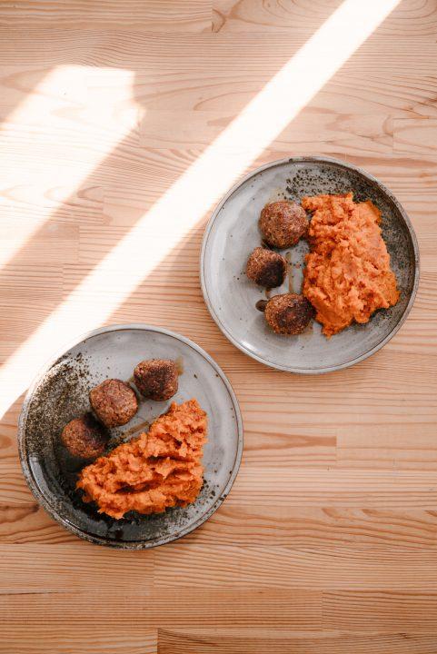 photographe culinaire grenoble isère