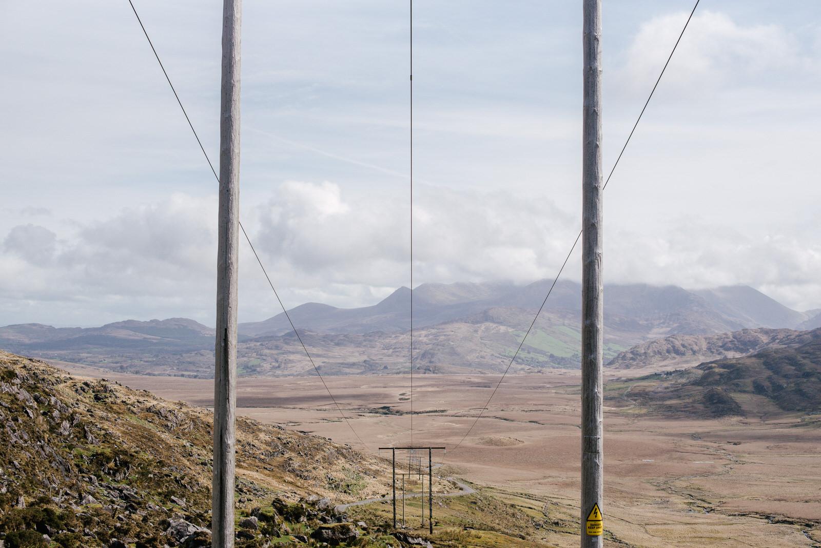 road trip irlande lisebery photographe