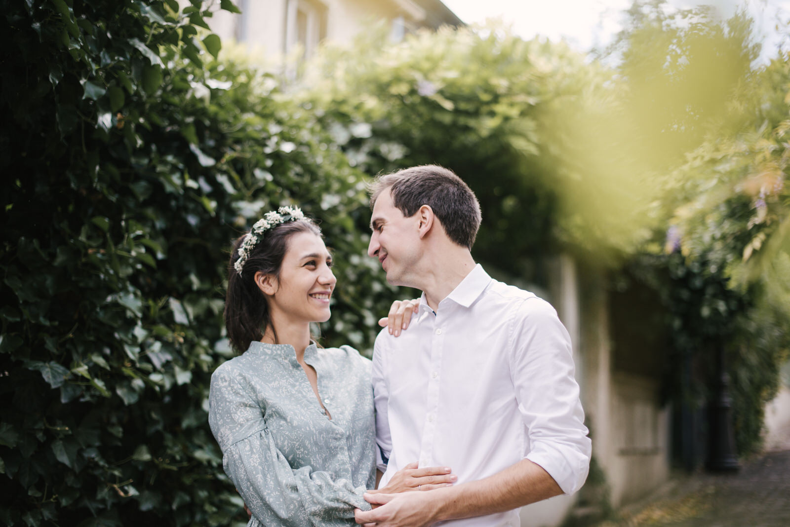 lisebery photographe mariage famille grossesse grenoble isere