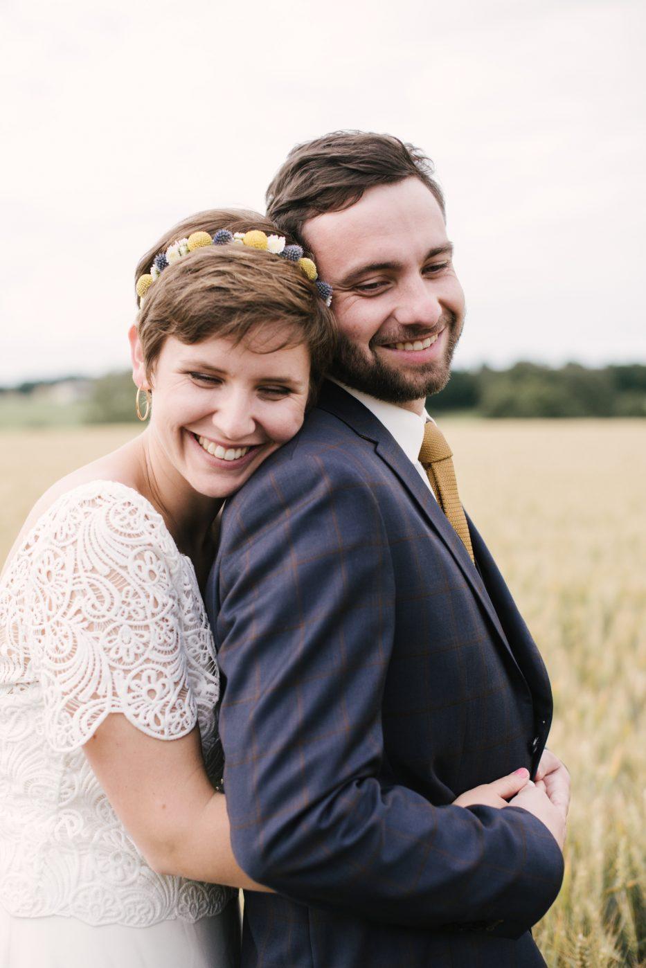 Lisebery photographe mariage famille entreprise grenoble lyon annecy chambery
