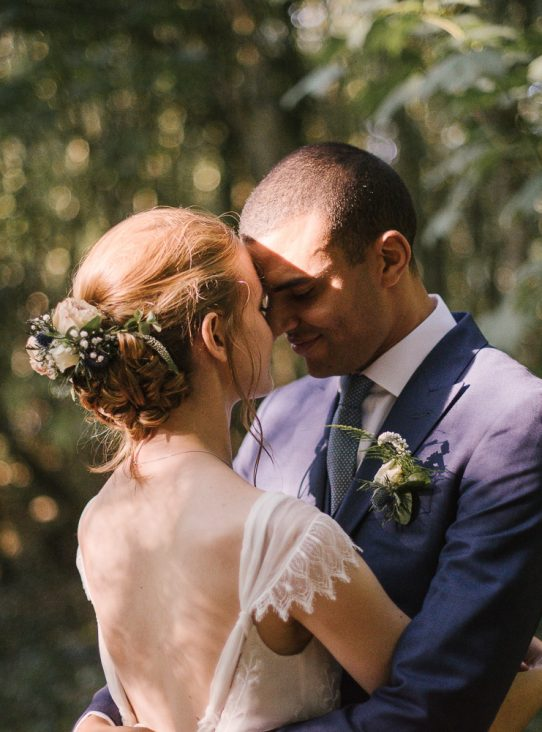 photographe mariage famille entreprise grenoble lyon annecy chambery seigneurerie alleray