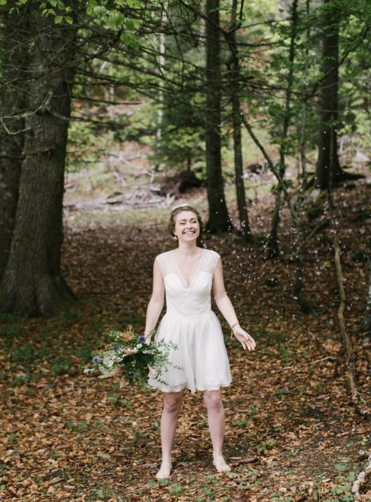 photographe-mariage-grenoble-vercors-isere-grange-aux-fées-lisebery
