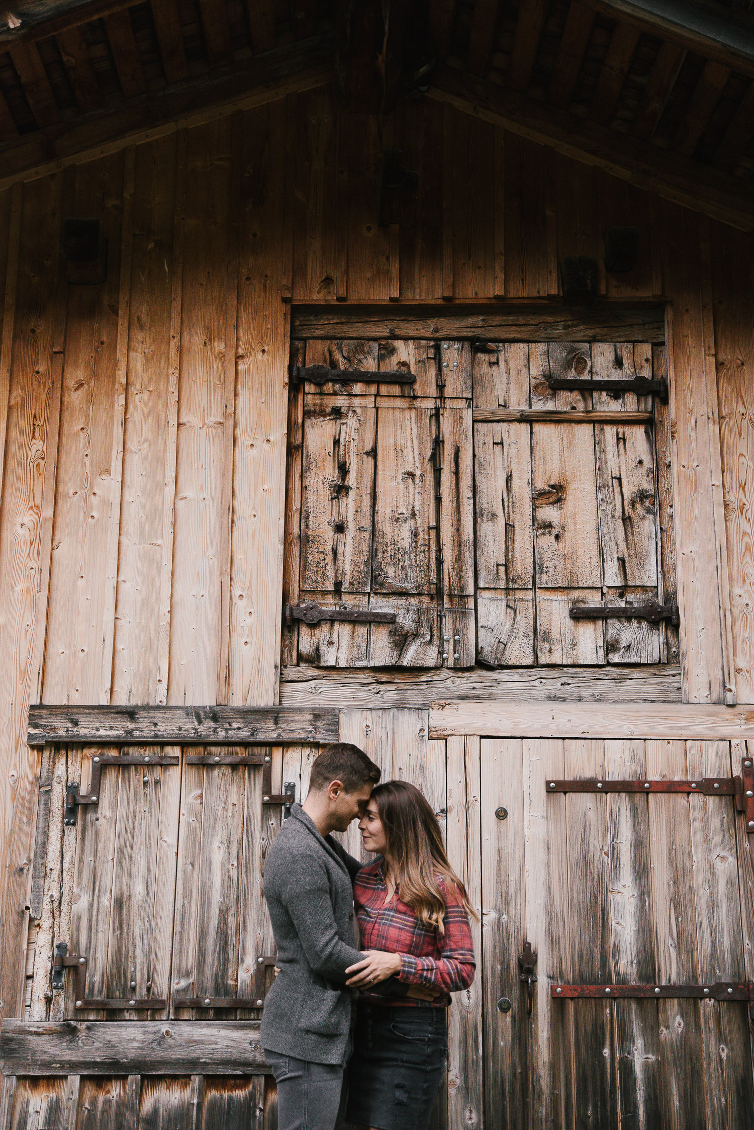 photographe mariage famille entreprise grenoble lyon annecy chambery seance engagement montagne alpes