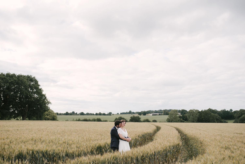 mariage-champetre-boheme-nature-lisebery-photographe (114)