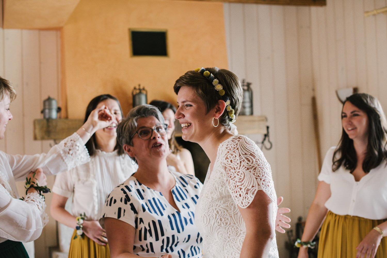 mariage-champetre-boheme-nature-lisebery-photographe