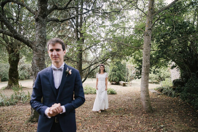 photographe-mariage-champetre-auvergne-lisebery