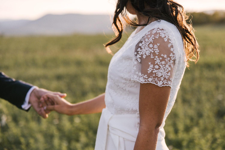 photographe-mariage-champetre-auvergne-lisebery (1)