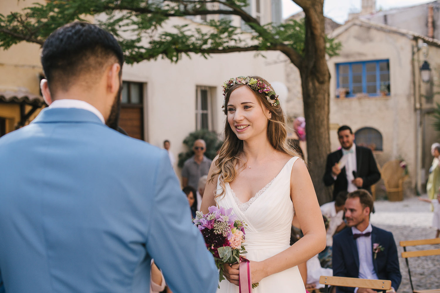 photographe mariage famille entreprise grenoble lyon annecy chambery mariage provence