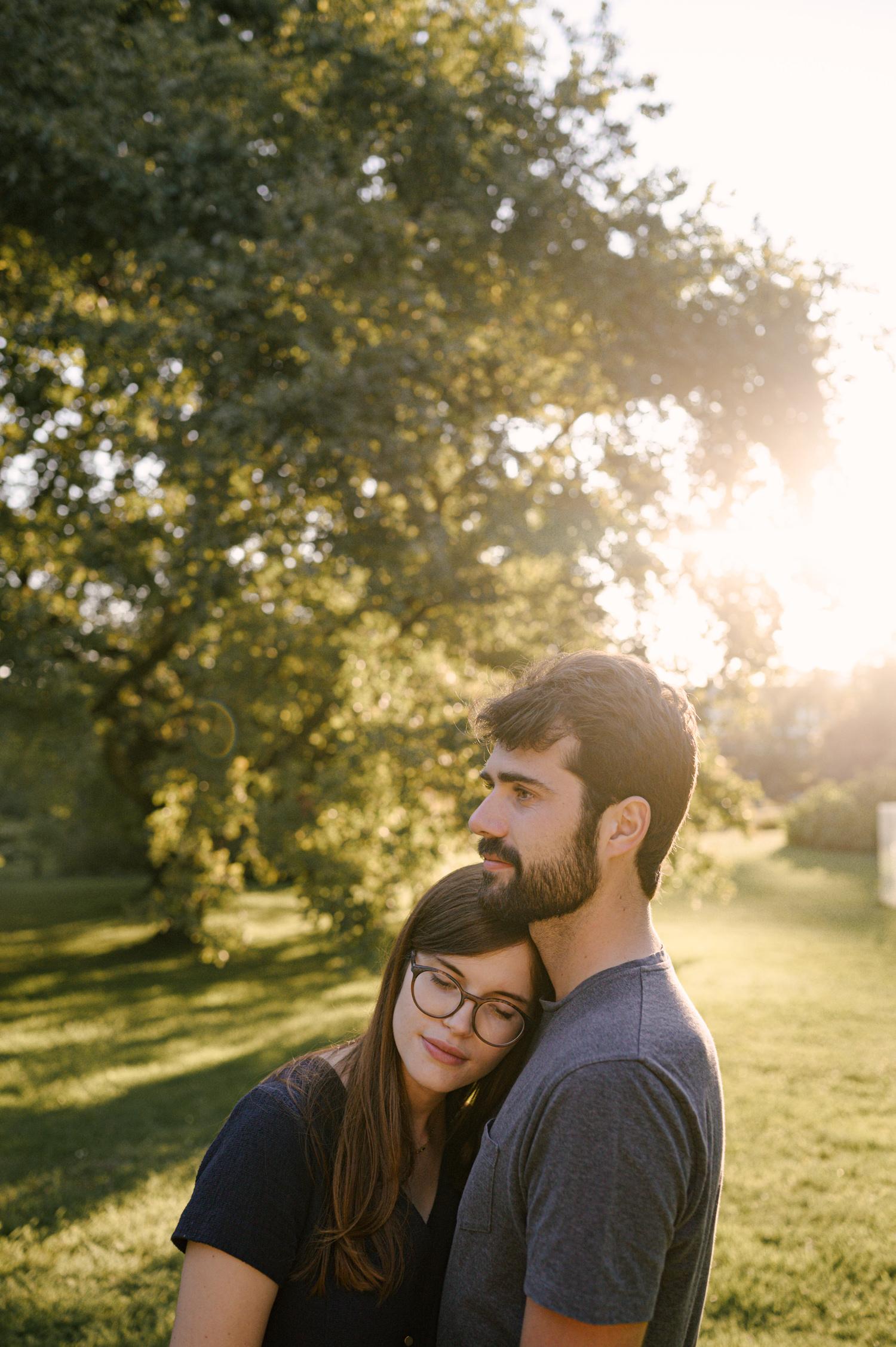 photographe grenoble couple famille mariage