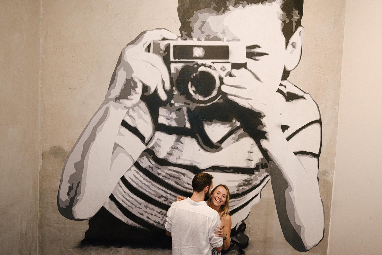 seance photo couple photographe grenoble