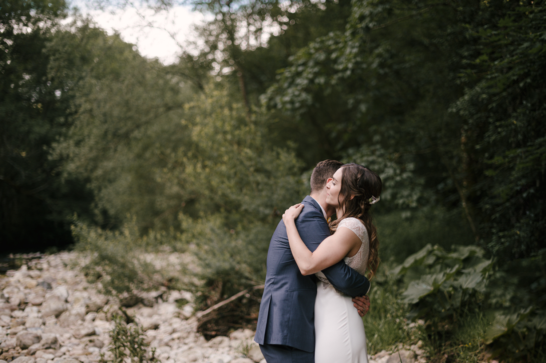 mariage lac neuchâtel