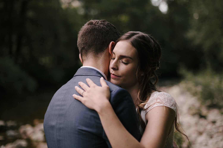 Photographe-mariage-lisebery-neuchatel-suisse (200)