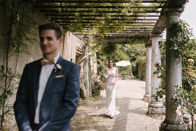mariage neuchâtel suisse