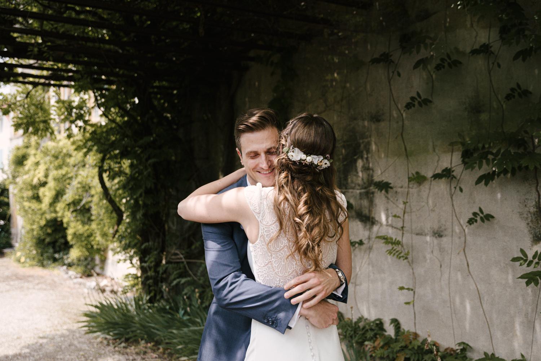 mariage bohème mariage retro mariage vintage