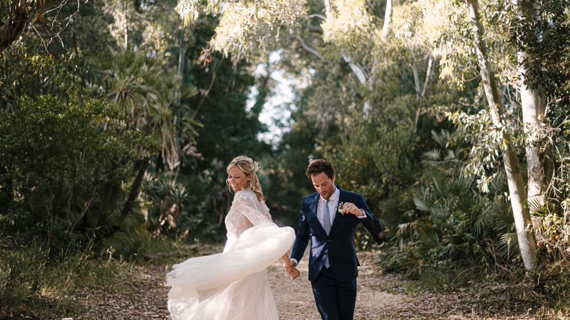photographe-mariage-grenoble-4