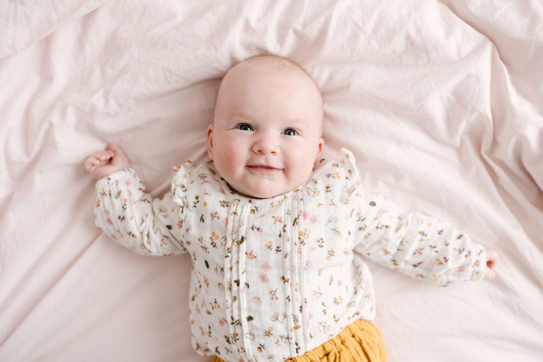 photographe-voiron-naissance